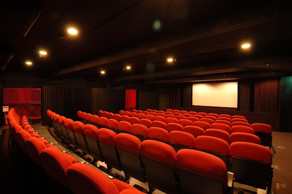 cinemadayssaleaderenti