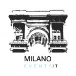 logo MilanoEvents.it