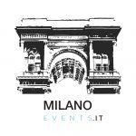 logo MilanoEvents.it