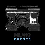 Contattaci milano events