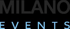 Logo MilanoEvents