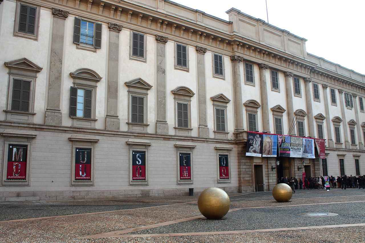 Palazzo_Reale_di_Milano
