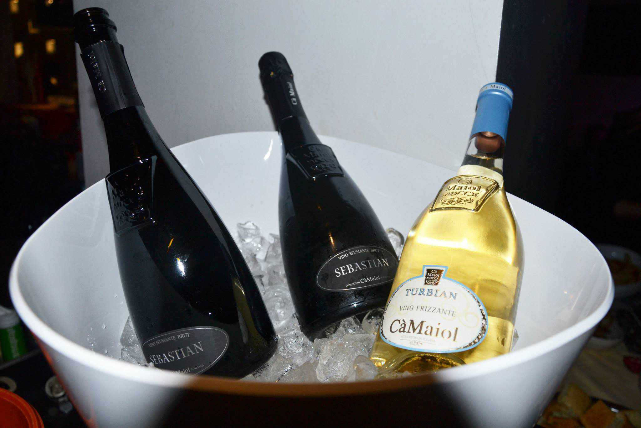 Milano Events