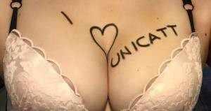 unicatt