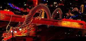 Capodanno-cinese-milano-sfilata