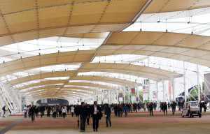 Expo-riapre-triennale-2016