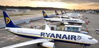 Orio al serio bergamo bilancio  passeggeri
