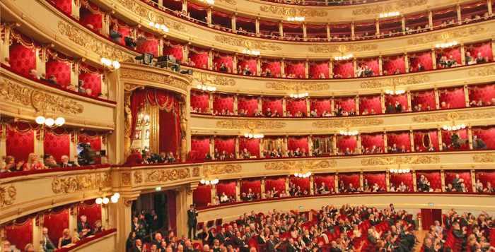 ConcertoeuroLaScala