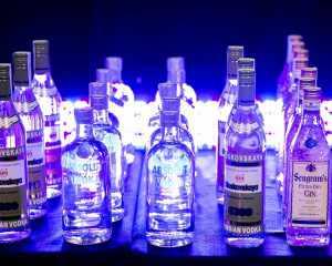 serata-open-bar-milano