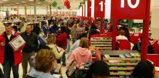 supermercati milano