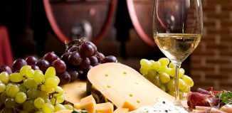 street food wine milano