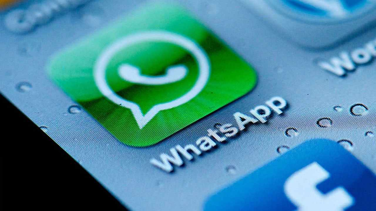 whatsapp gratuito bufala.jpg