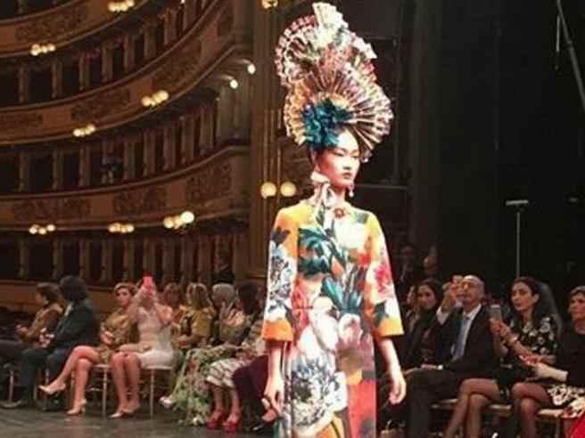 Dolce&Gabbana-teatro-alla-scala-milano3