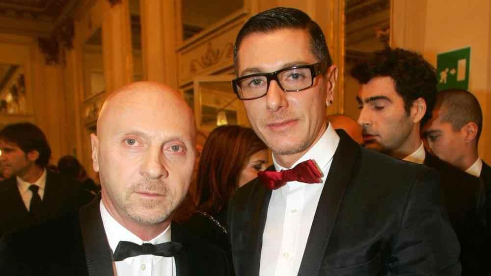 Dolce Gabbana porta l Alta Moda al Teatro alla Scala - MILANOEVENTS ... 50707393089