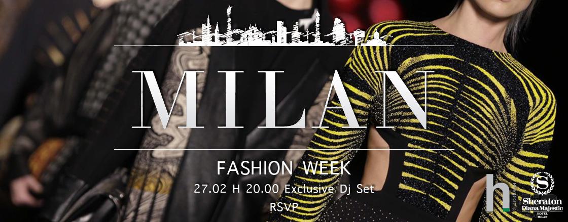 FASHIONWEEK_Eventi_Milano