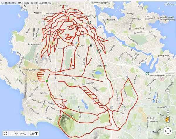 GPSdoodles-street-art-lifestyle
