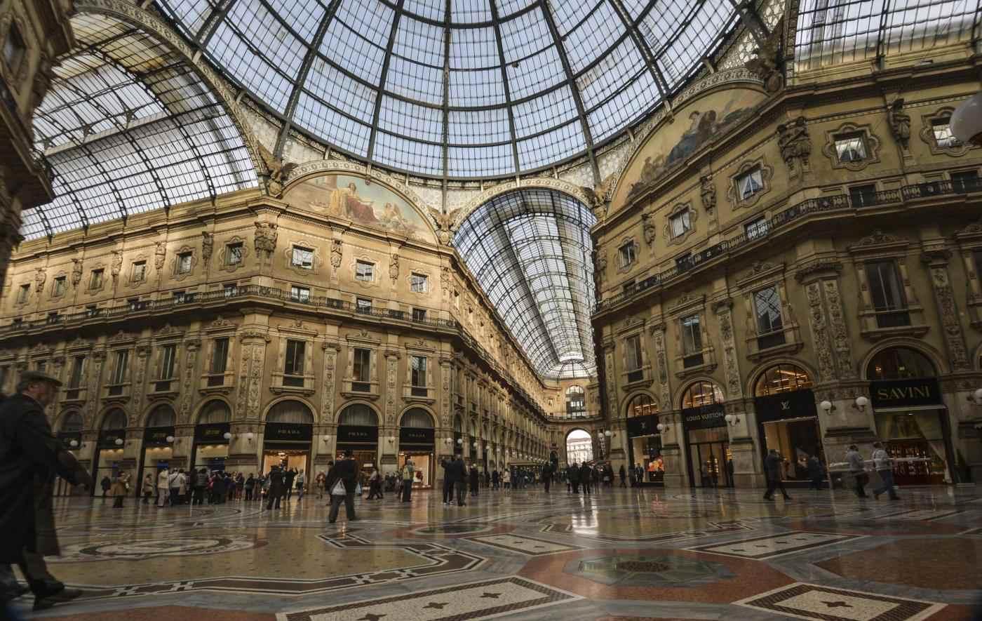 Hotel Londra A Roma