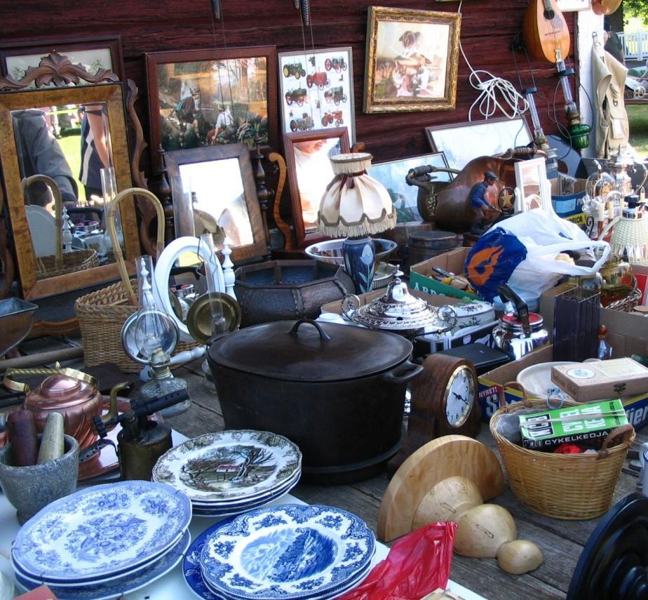 brera domenica ritornano i mercatini dell 39 antiquariato a