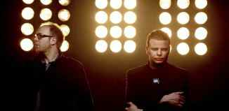 chemical brothers milano