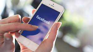 facebook-italiani-social-network
