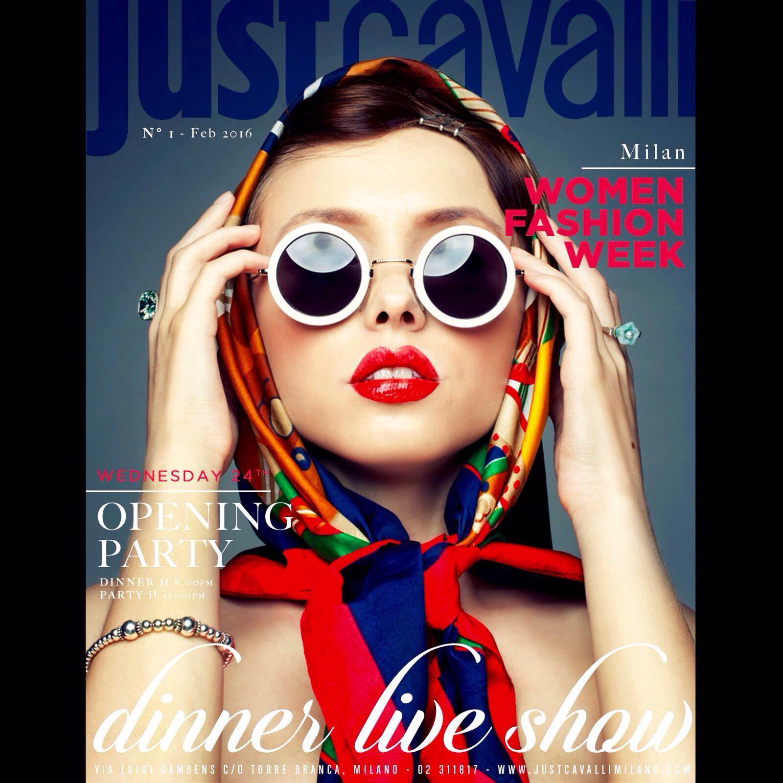 just-cavalli-fashion-week