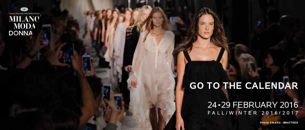 milano-fashion-week-moda-donna