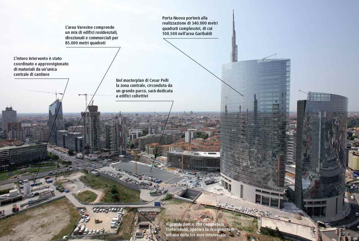 2-milano-torre-unicredit