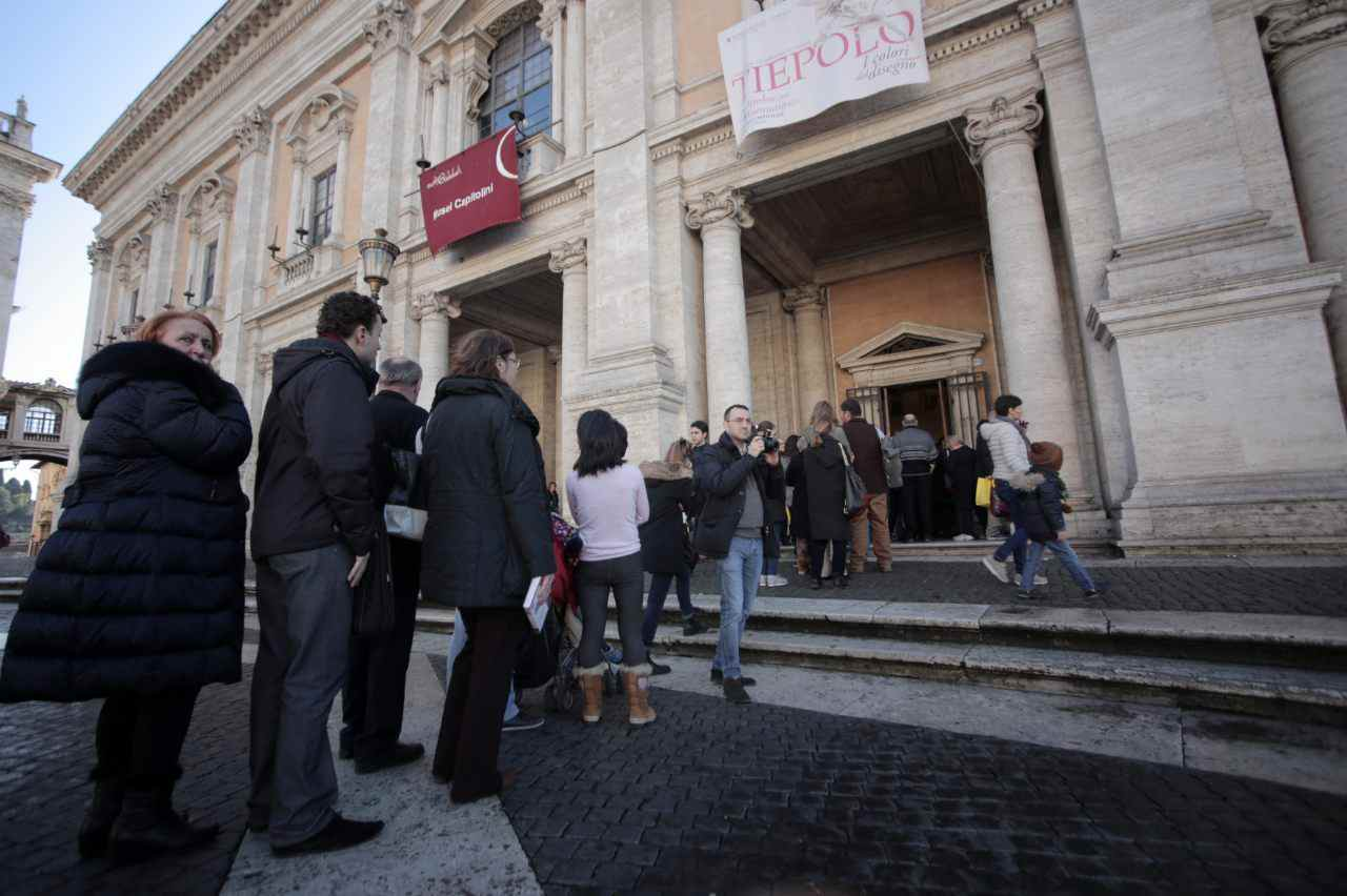 iniziativa-musei-gratis-milano