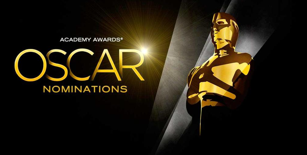 oscar 2021 nomination