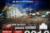 concerto-radio-italia-live-2016