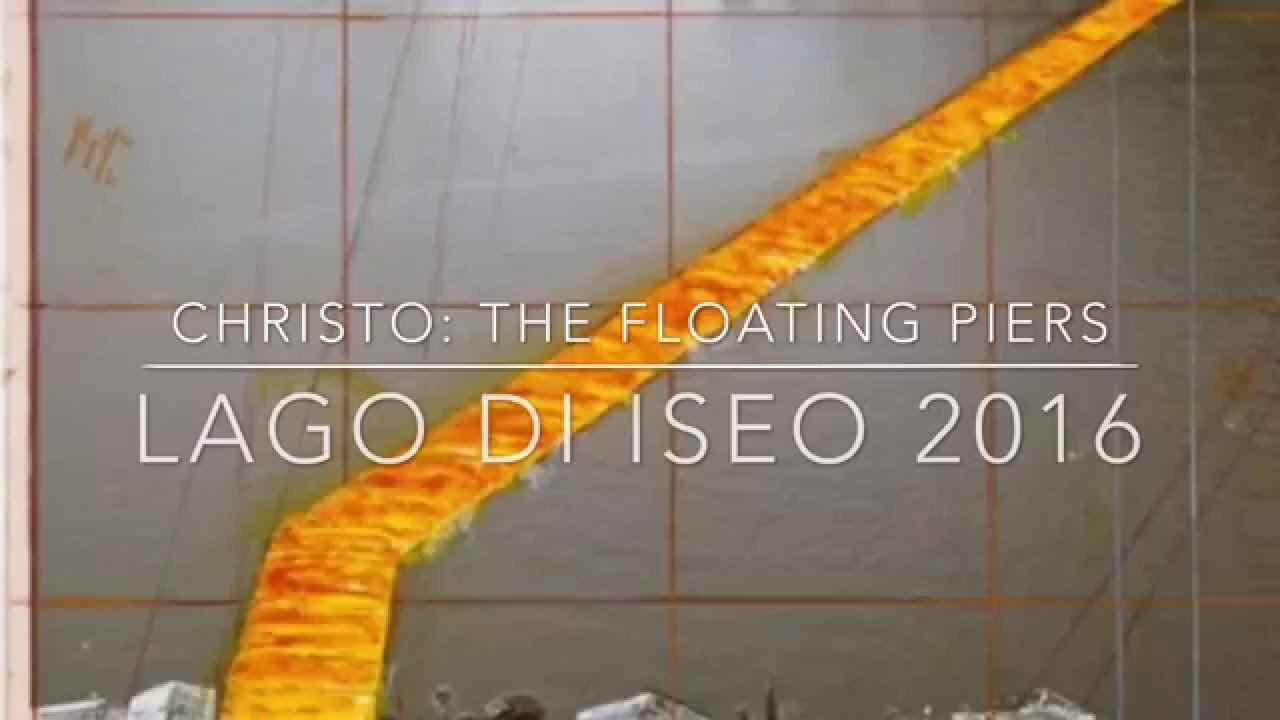 the-floating-piers-lago-di-iseo-2016