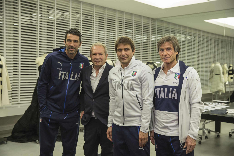 ErmannoScervino-Italiateam_Novembre2015_milanoevents