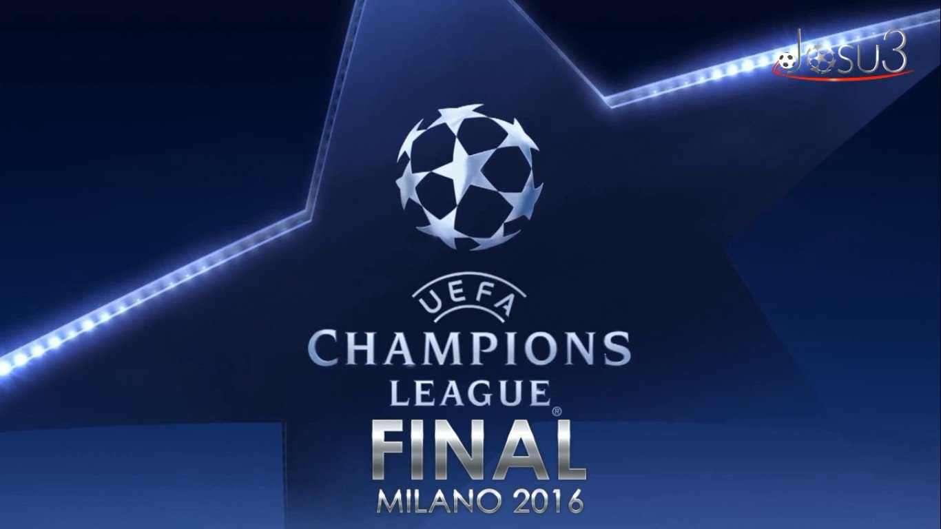 finale champions - photo #7