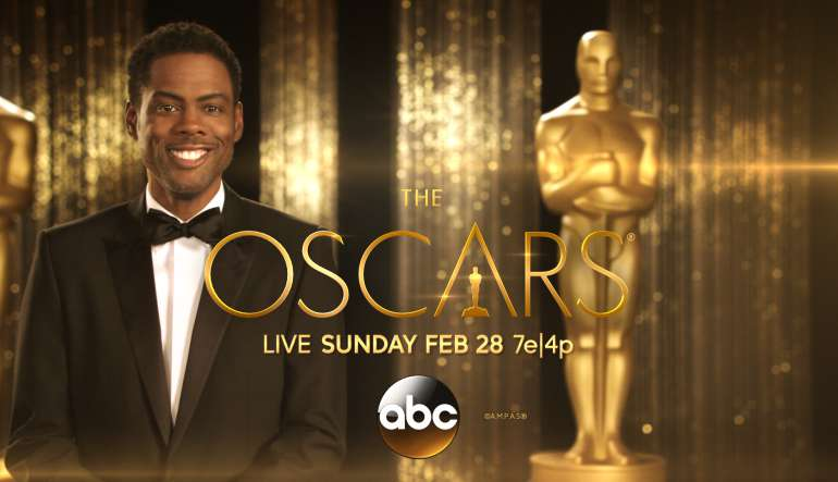 chris rock oscar countdown