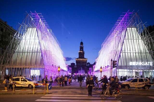 expo-gate-triennale mare culturale