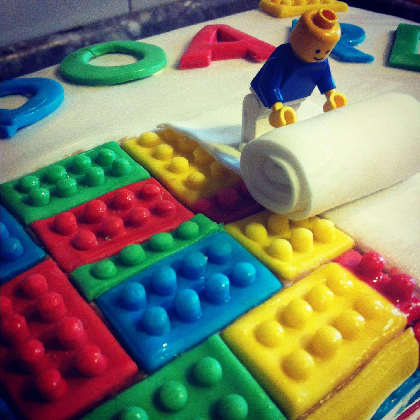 festa-Lego-carteggio