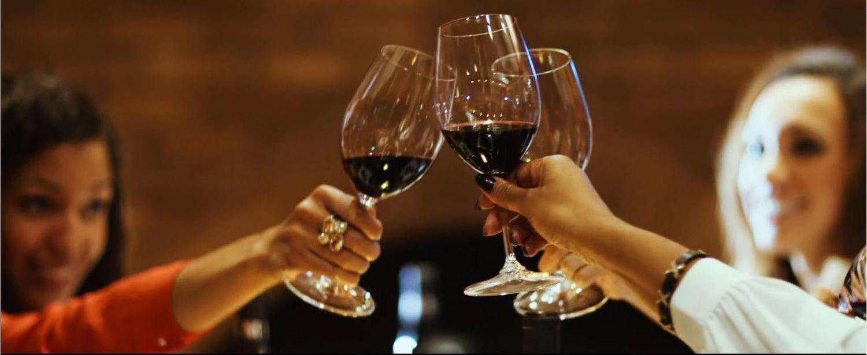 La Grande Tour Wine