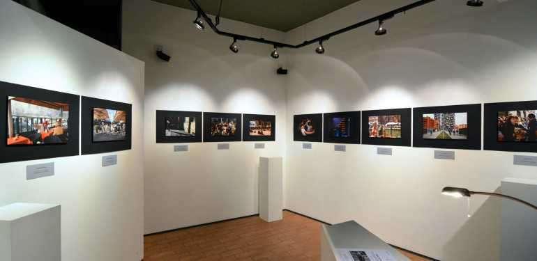 photofestival 2016 milano