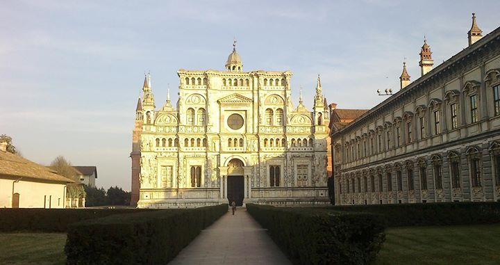 Musei gratis in Lombardia Domenica