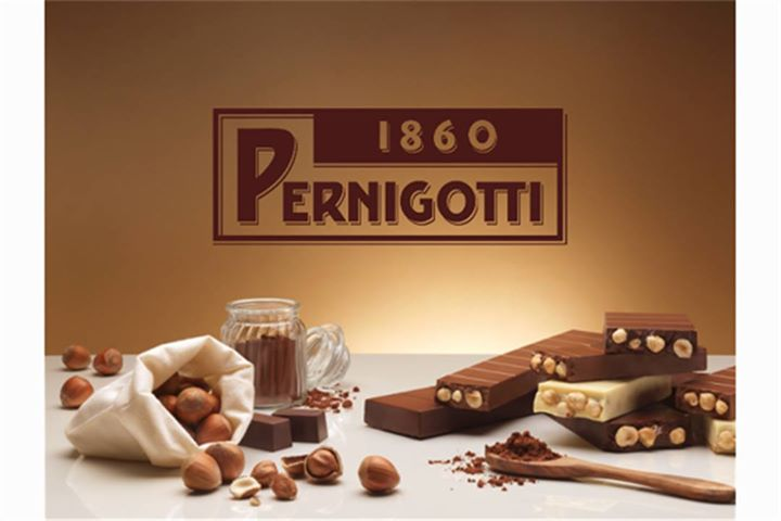 cioccolato pernigotti