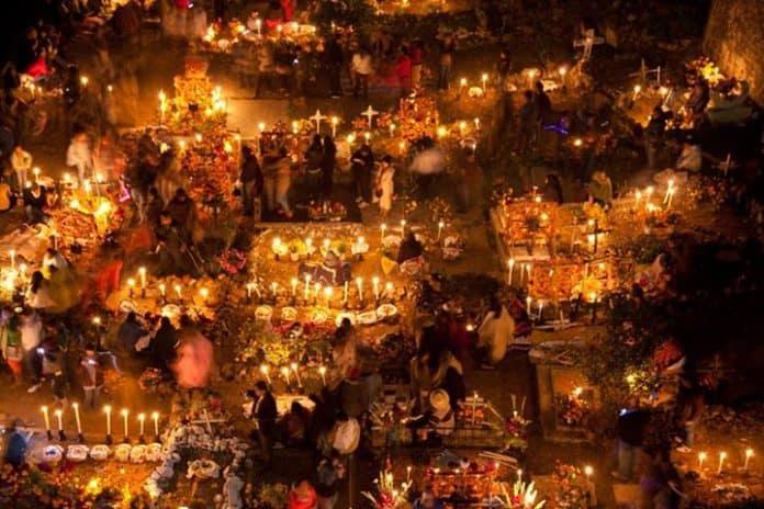 halloween 2021 milano eventi