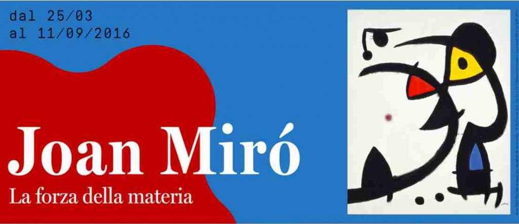 joan Mirò