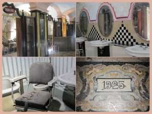 albergo diurno venezia 2