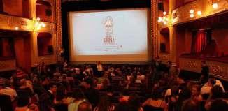 cinema milano biglietto sospeso