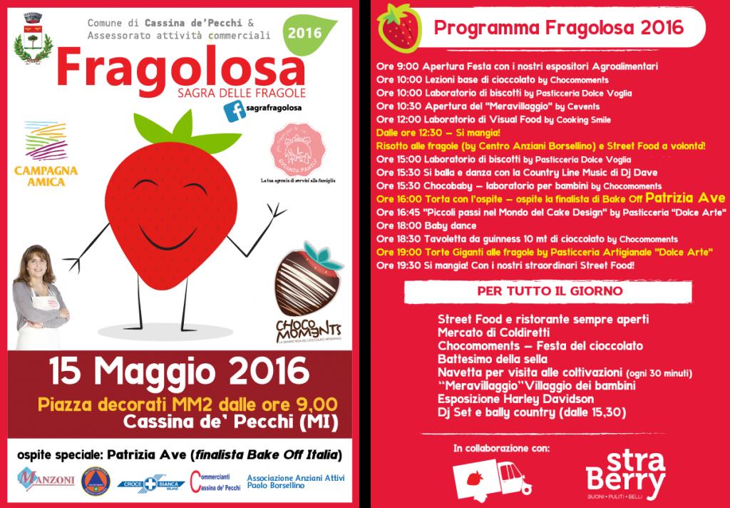 fragolosa_volantino_2016_tracciato_ok