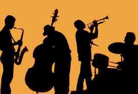 millennials save jazz