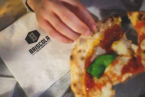 pizzeria briscola 2