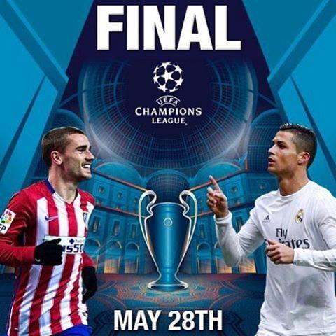 Champions Milano