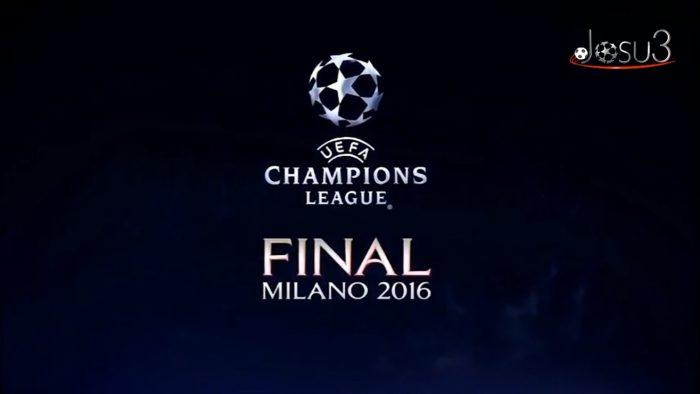 champions league eventi milano