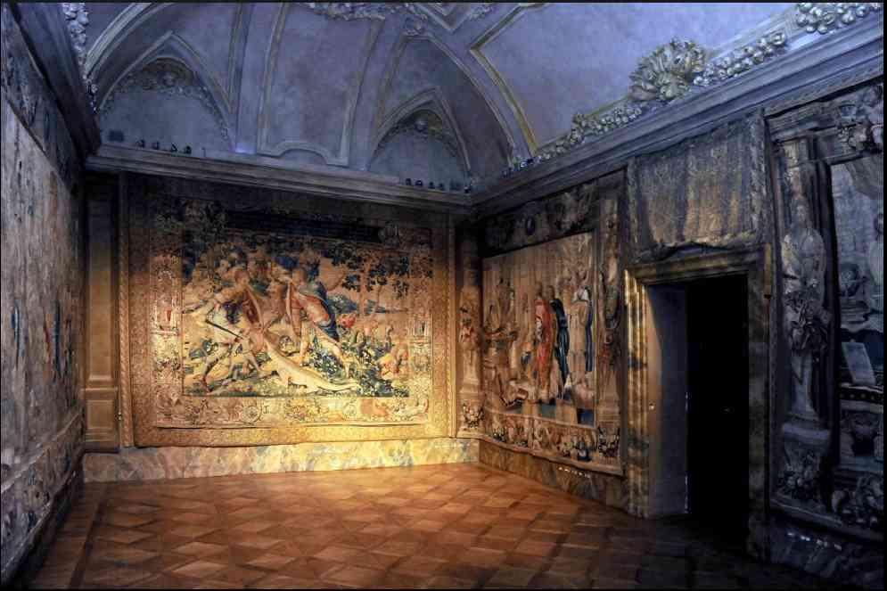 visite palazzo marino milano